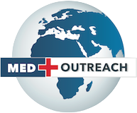 Global Med+Outreach